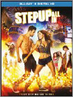 Step Up All In (Blu-ray Disc) (Eng/Spa) 2014
