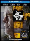 A Most Wanted Man (Blu-ray Disc) (Eng/Spa) 2014