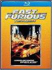 The Fast and the Furious: Tokyo Drift (Blu-ray Disc) (2 Disc) (Limited Edition) (Enhanced Widescreen for 16x9 TV) (Eng/Fre/Spa) 2006