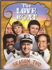 Love Boat: Season Two, Vol. 2 [4 Discs] (DVD) (Eng/Spa)