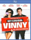 My Cousin Vinny [blu-ray] 9381661