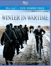 Winter In Wartime [blu-ray/dvd] 9383051