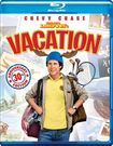 National Lampoon's Vacation [30th Anniversary] [blu-ray] 9383121