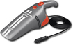 Black & Decker - Dustbuster Automotive Hand Vac - Silver