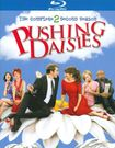 Pushing Daisies: The Complete Second Season [2 Discs] [blu-ray] 9386336