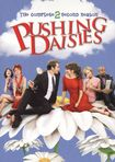 Pushing Daisies: The Complete Second Season [4 Discs] (dvd) 9386675