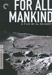 For All Mankind [criterion Collection] (dvd) 9387816