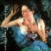 Enter & the Dance - CD