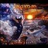Sun Eater [Digipak] - CD