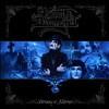 Dreams of Horror: The Best... [Digipak] - CD