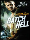 Catch Hell (DVD) (Enhanced Widescreen for 16x9 TV) (Eng/Fre) 2014