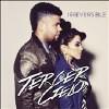 Irreversible - CD