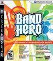 Band Hero - PlayStation 3