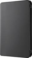 Belkin - Folio Case for Samsung Galaxy Tab 4 7.0 - Black
