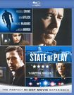 State Of Play [blu-ray] 9397574