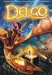 Delgo (dvd) 9398083