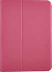 Platinum - Slim Folio Case for Samsung Galaxy Tab 3 10.1 - Pink