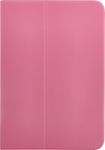 Platinum - Folio Case for Samsung Galaxy Note 10.1 - Pink