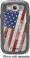 OtterBox - Defender Series Case for Samsung Galaxy S III Cell Phones