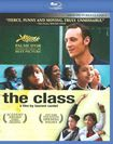 The Class [blu-ray] 9403264