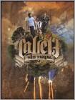Calle 13: Sin Mapa (DVD) 2009
