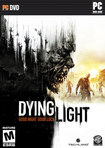 Dying Light - Windows