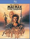 Mad Max: Beyond Thunderdome [blu-ray] 9410086