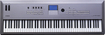 Yamaha - Music Synthesizer