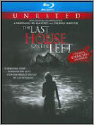 The Last House on the Left (Blu-ray Disc) (2 Disc) (Enhanced Widescreen for 16x9 TV) (Eng/Fre/Spa) 2009