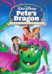 Pete's Dragon [high-flying Edition] (dvd) 9422813