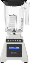 Blendtec - Classic Series 560 4-Speed Blender - White