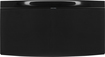 Monster - SoundStage S2 Small Wireless Speaker - Black