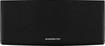 Monster - SoundStage S1 Mini Wireless Speaker - Black
