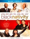 Black Nativity [extended Musical Edition] [blu-ray] 9427199
