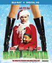 Bad Santa [blu-ray] 9427204