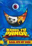 Kung Fu Panda [ws] [b.o.b. Packaging] (dvd) 9433151