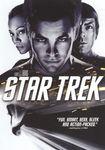 Star Trek (dvd) 9433222