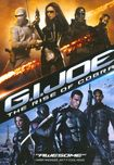 G.i. Joe: The Rise Of Cobra (dvd) 9433277