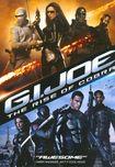 G.i. Joe: The Rise Of Cobra (dvd) 9433277