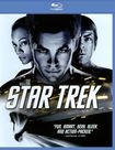 Star Trek [blu-ray] 9433357