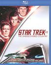 Star Trek Vi: The Undiscovered Country [blu-ray] 9433749