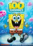 Spongebob Squarepants: The First 100 Episodes [14 Discs] (dvd) 9433794