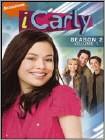 iCarly: Season 2, Vol. 1 [2 Discs] (DVD) (Eng)
