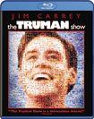 The Truman Show [blu-ray] 9433936