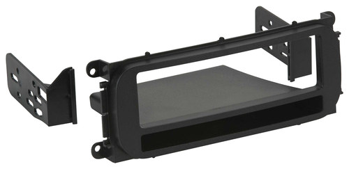 9436103_sa metra installation kit for 1998 2008 jeep, chrysler, plymouth  at alyssarenee.co