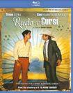 Rudo Y Cursi [blu-ray] 9438218