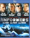 The Informers [blu-ray] 9438478