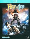 Fire And Ice [blu-ray] 9439985