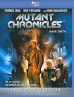 Mutant Chronicles [blu-ray] 9441286