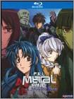 Full Metal Panic! The Second Raid (2 Discs) (blu-ray Disc) 9441393